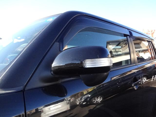 トヨタ カローラルミオン Gエアロツアラー メモリーナビ 9スピーカー Cエアバッグ