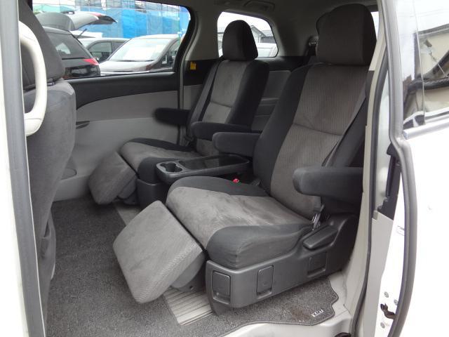 トヨタ エスティマ アエラス S-PK 両側電動ドア Wサンルーフ HDD地デジ
