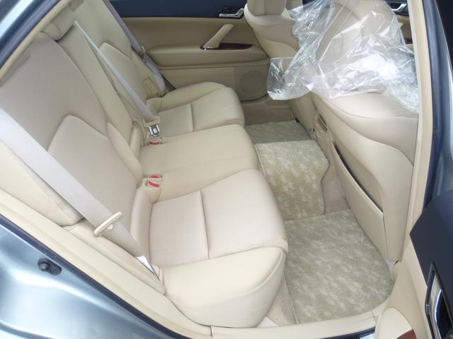 トヨタ マークX 250G Four リミテッド 4WD 純正HDDナビTV付