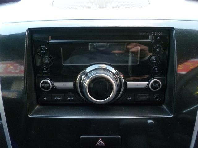 スズキ ワゴンRスティングレー リミテッド 4WD