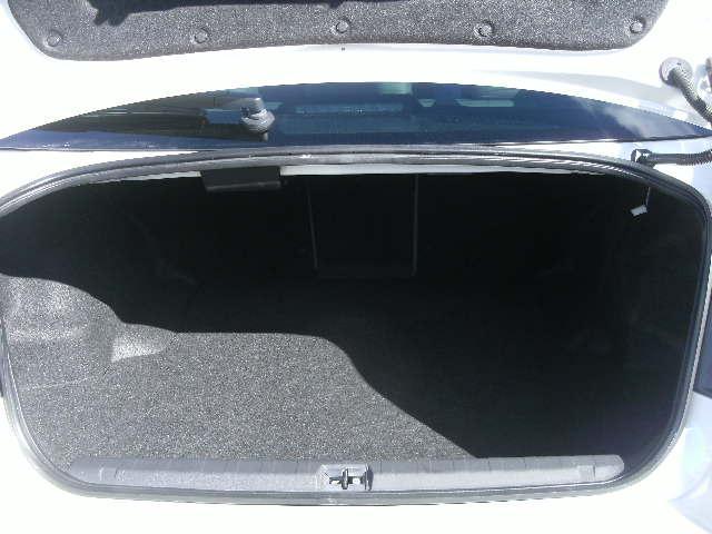 スバル レガシィB4 2.5i EyeSight S Packageプレミアムレザ