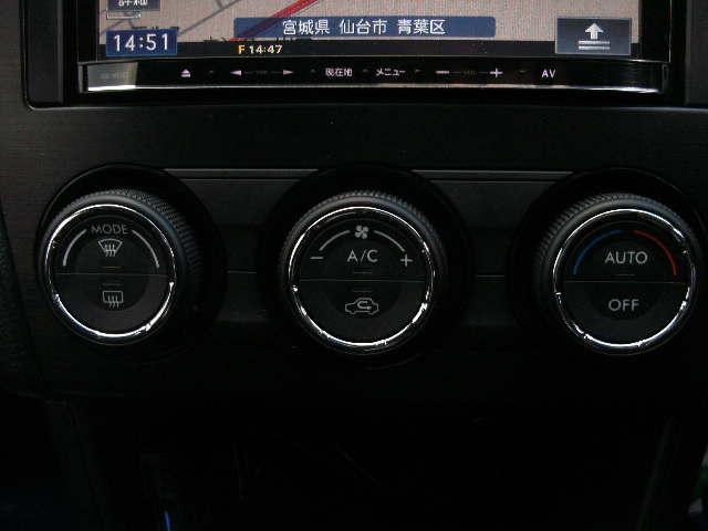 スバル インプレッサスポーツ 1.6i-L