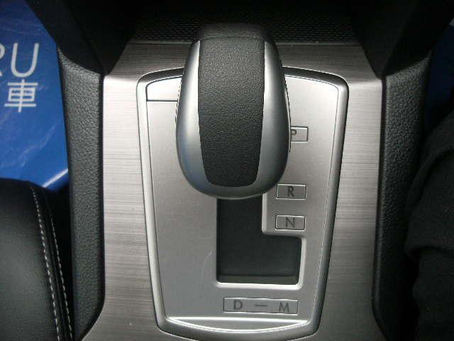 スバル レガシィツーリングワゴン 2.5iアイサイト Sパッケージ