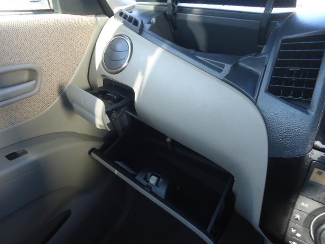 スズキ パレット X 片側電動ドア スマートキー ETC 社外アルミ