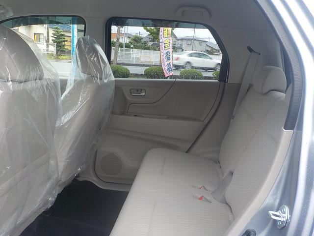 ホンダ N-WGN C 4WD TVナビ キーレス シートヒーター