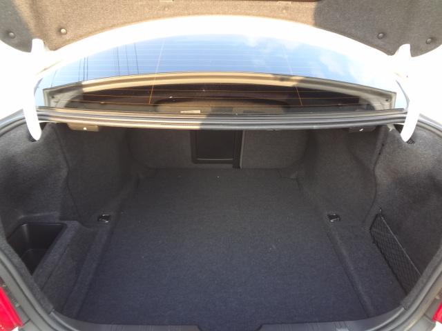 BMW BMW 525i Mスポーツパッケージ サンルーフ HDDナビ