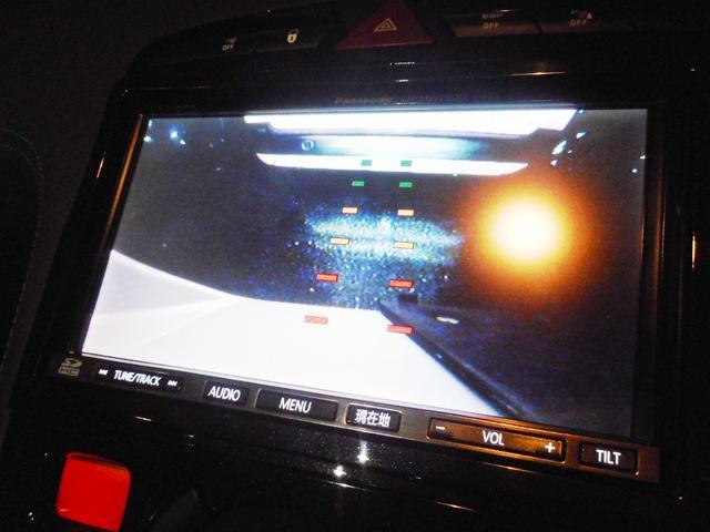 プジョー プジョー RCZ ベースグレード フルセグナビ キセノン 電動ブラックレザー