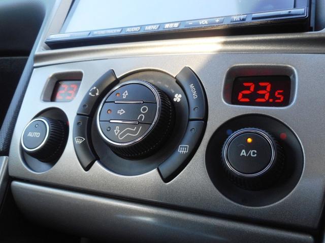 プジョー プジョー 308 プレミアム フルセグナビ バックソナー クルコン ETC