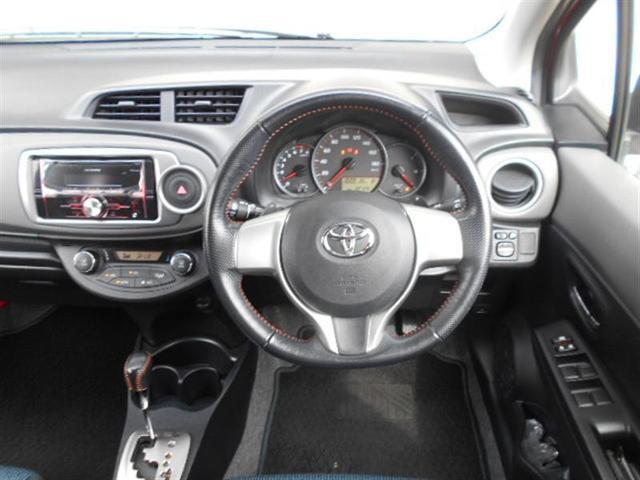 万が一の場合も、全国のトヨタテクノショップで保証修理が受けられる、オールトヨタのU−Car保証です。
