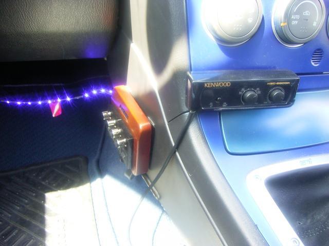スバル インプレッサ WRX STi 4WD 17インチAW