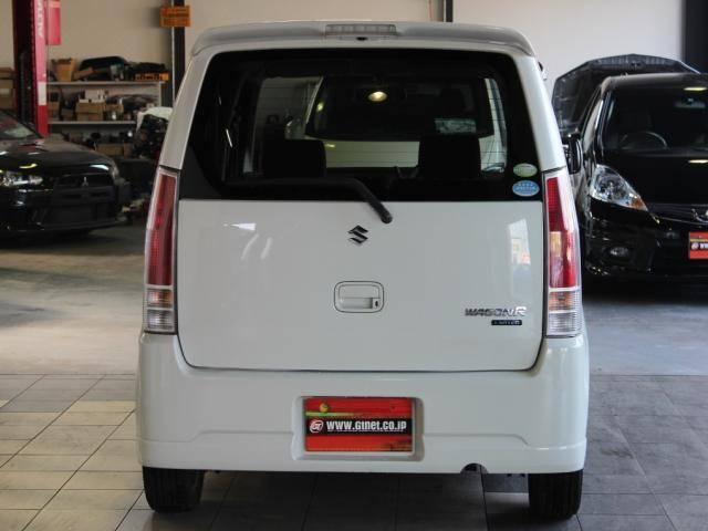 お近くのGTNET各店にてご購入前の現車確認がOK!http://www.gtnet.co.jpに今すぐアクセス!