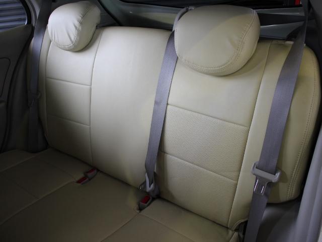 無駄に部品を交換しない環境とお財布にやさしいECO整備と、最新のシステムによる徹底した安全管理が強みです!お車を通じてお客様の毎日に安心・安全・快適をお届けします!