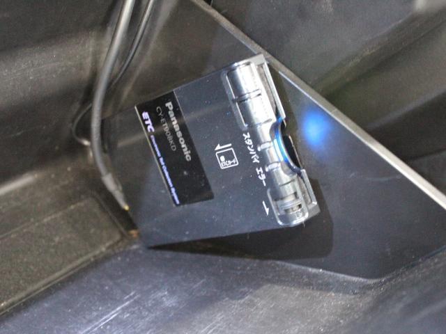 スバル フォレスター 2.0XT サンルーフ 純正ナビ バックモニター ETC
