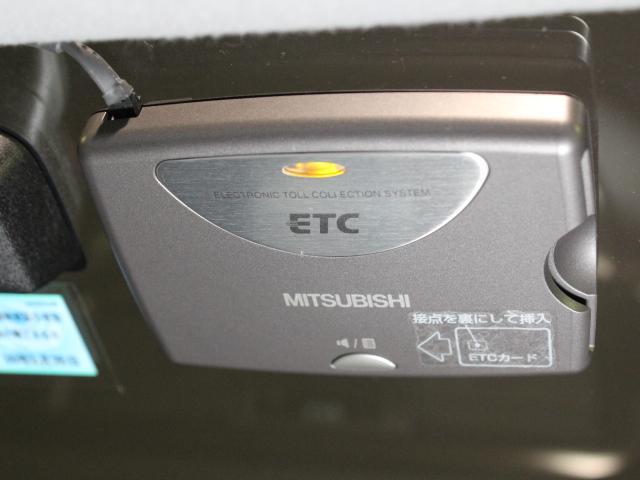 三菱 ランサー GSRエボリューションIX ワーク18AW HID キーレス