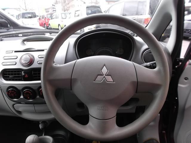 三菱 アイ ビバーチェ 限定車 スマートキー