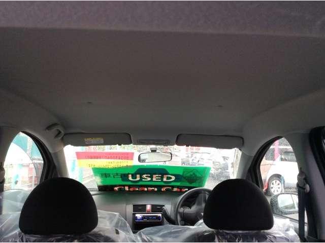 三菱 コルト 1.3 リミテッド 三菱認定中古車