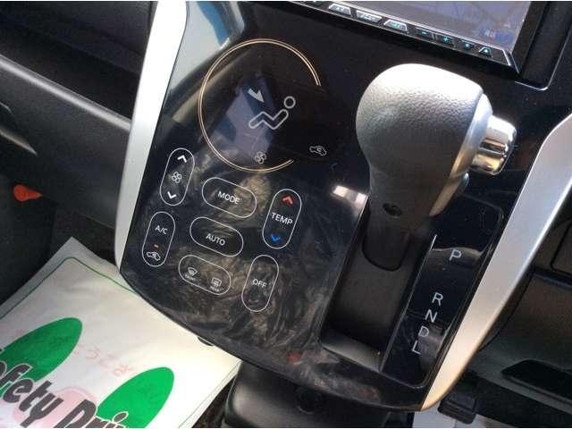 三菱 eKカスタム 660 T 4WD 三菱認定中古車