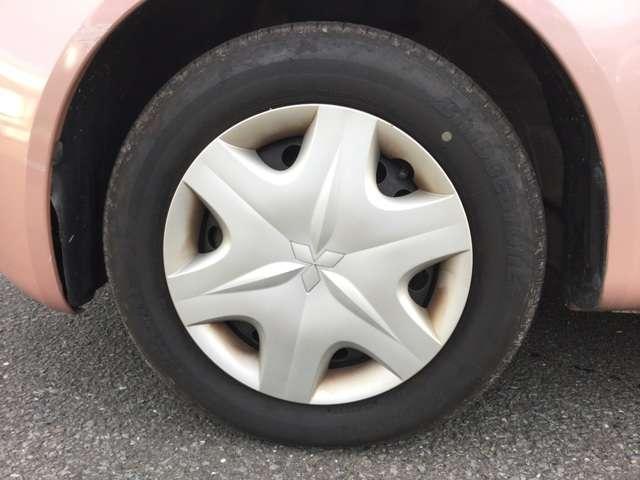 三菱 コルト 1.3 ベリー 三菱認定中古車
