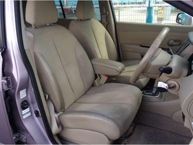 日産 ティーダ 1.5 15G 三菱認定中古車