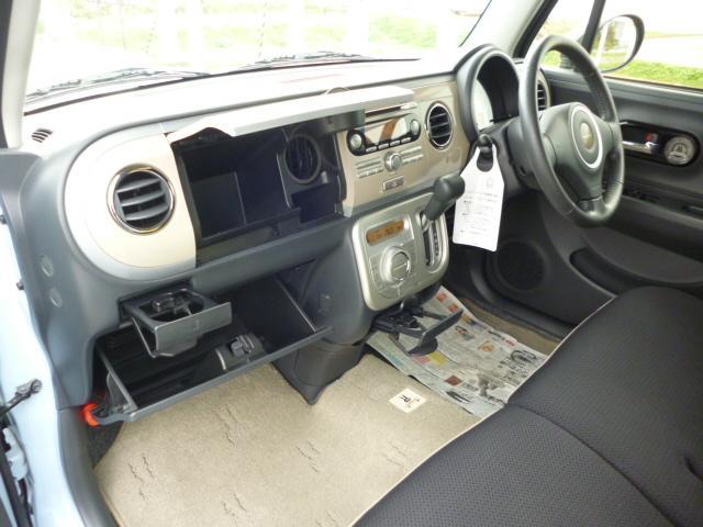 スズキ アルトラパン 10thアニバーサリーリミテッド 4WD スマートキー CD