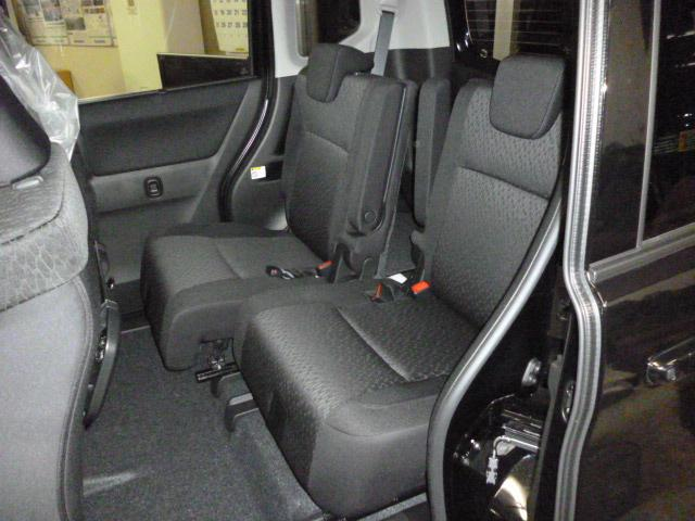 スズキ ソリオバンディット ハイブリッドMV 4WD 純正全方位モニター付ナビ