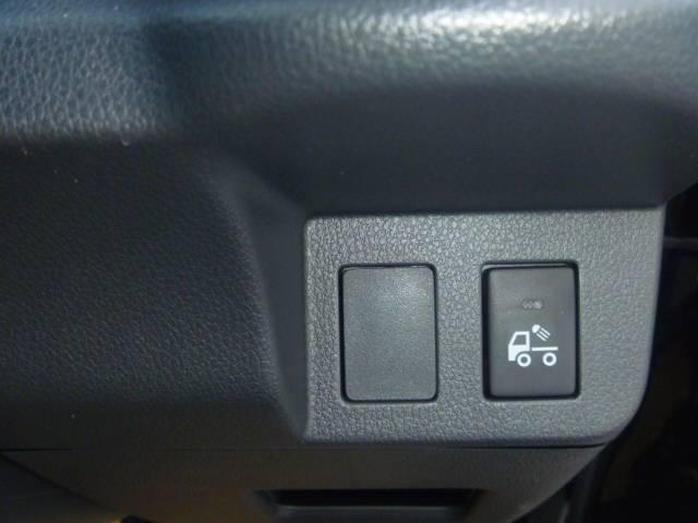ダイハツ ハイゼットトラック エクストラ 4WD 4速オートマ 届出済未使用車