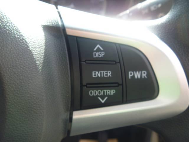 ダイハツ ムーヴ カスタム X SA 4WD 届出済未使用車