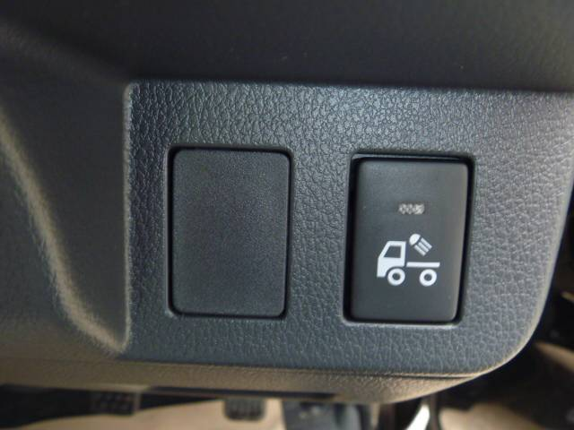 ダイハツ ハイゼットトラック エクストラ 4WD 届出済未使用車