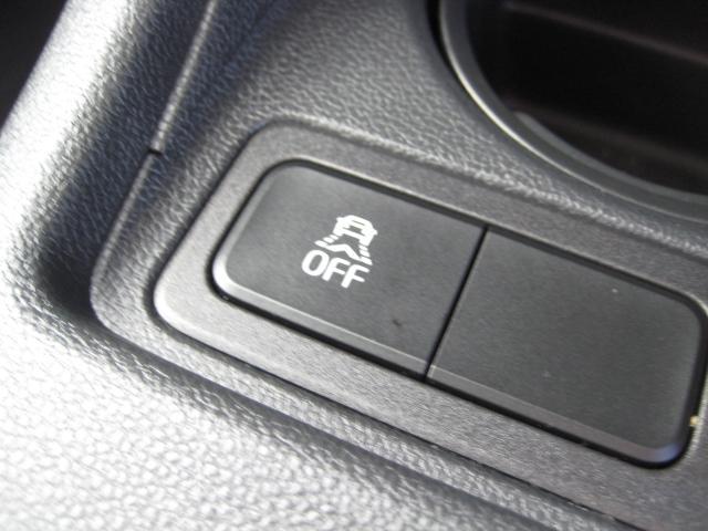 フォルクスワーゲン VW アップ! ムーブ アップ! 5ドア エマージェンシーブレーキ