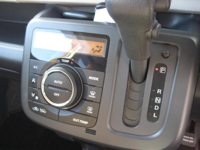 スズキ MRワゴン X 純正CD バックカメラ スマートキー プッシュスタート