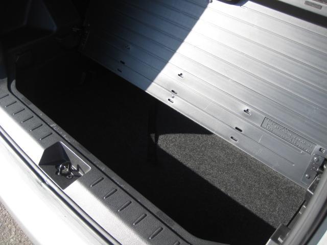 日産 ノート 15X FOUR SV 4WD クラリオン製SDナビ ETC