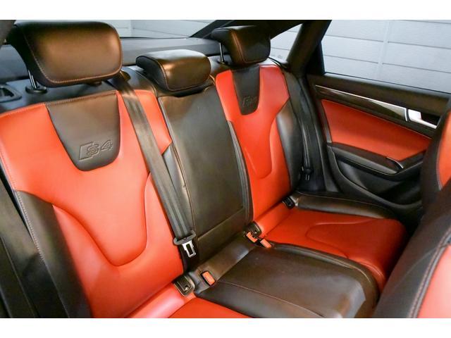 アウディ アウディ S4 ベースグレード XYZ車高調 WORK20AW レースチップ