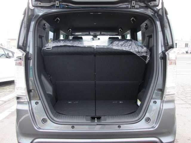 ホンダ N-BOXスラッシュ X メモリーNAVI 4WD