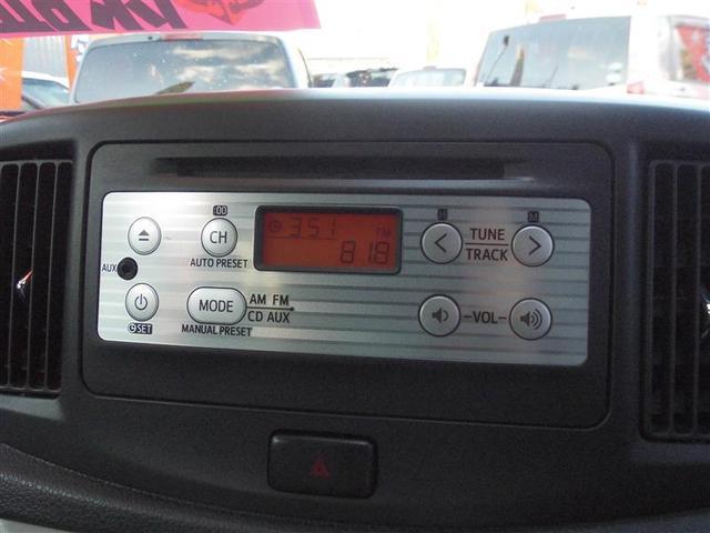 ダイハツ ミライース Xf 4WD アイドリングストップ