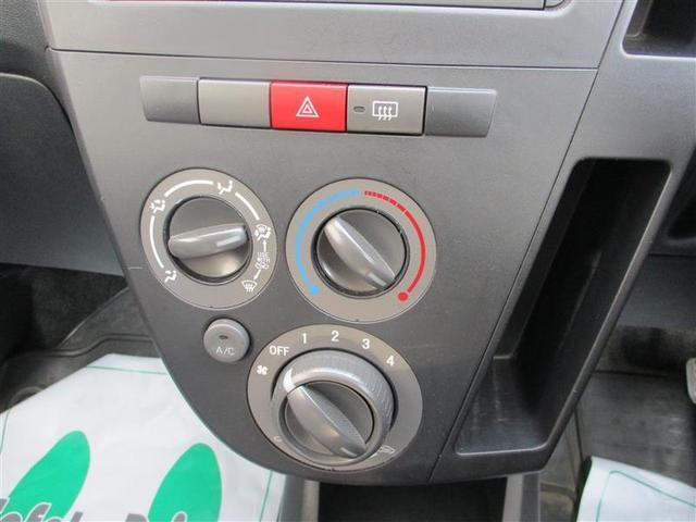 ダイハツ ミラ TXスペシャル 4WD