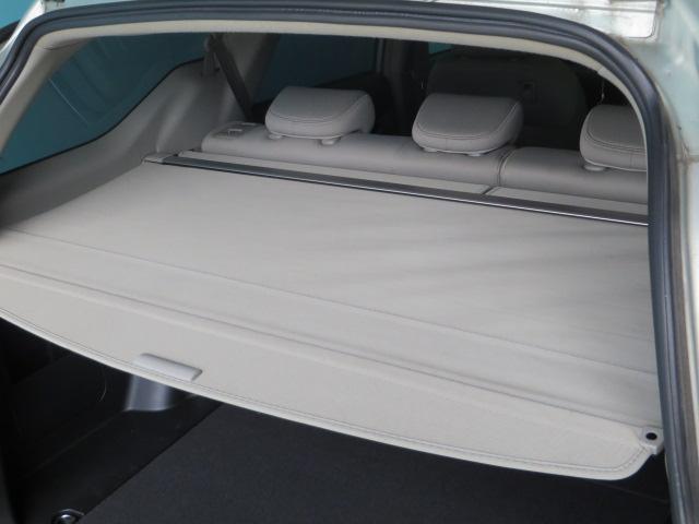 ホンダ エアウェイブ G 4WD HID ナビ 社外マフラー BBSホイール
