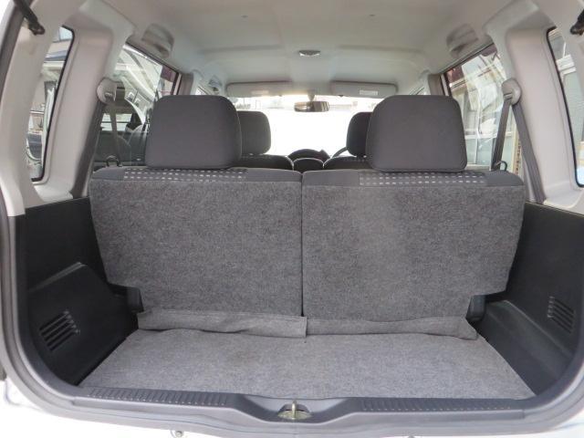 三菱 eKワゴン ブラックインテリアエディション M 4WD