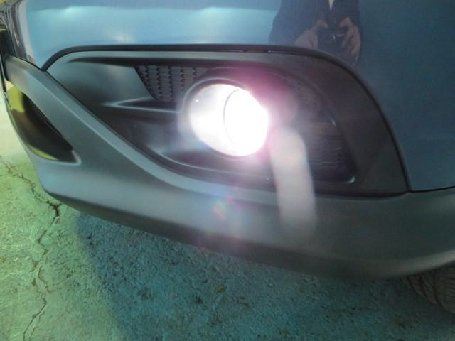 ホンダ CR-V 24G 4WD フルセグTVナビHIDバックカメラ ETC