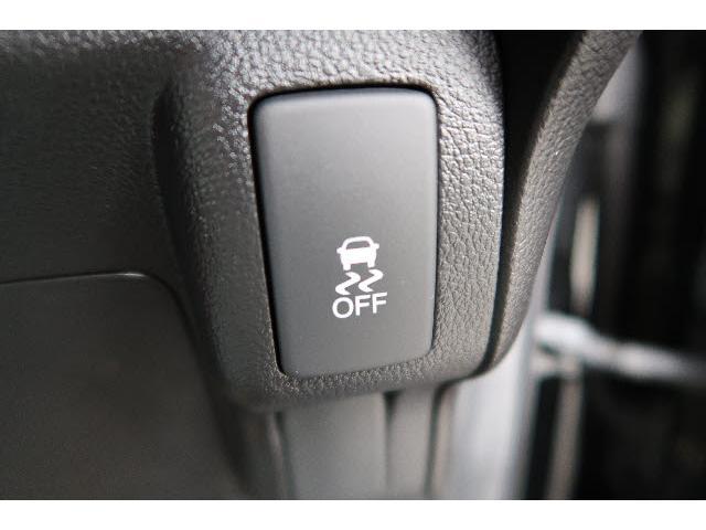ホンダ N BOXカスタム 4WD G・Lパッケージ ギャザーズ製CD オートライト