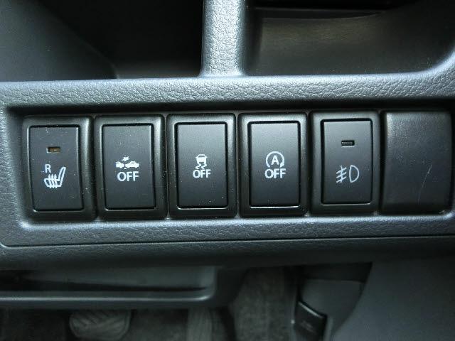 スズキ ワゴンRスティングレー 4WD Jスタイル RBS S-エネチャージ