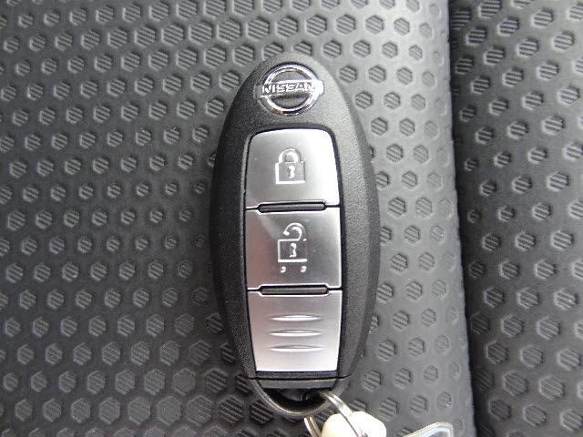 日産 エクストレイル 20X エマージェンシーブレーキパッケージ LEDライト
