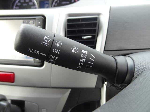 ●お問合せ連絡先019−605−2777までご連絡下さい♪気になるお車が御座いました際には、是非GOOネット担当者までご連絡を!!
