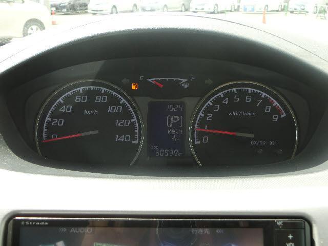 中古車なので、どなたでも走行距離は気になります。当社は【走行管理システム】という全国単位の共有システムにて全車両の走行距離の不正をチェック済!メーター不正の車輌は販売いたしません!!
