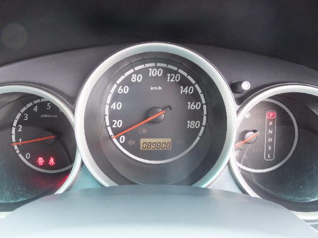 最長保証期間3年間、走行距離無制限保証をご準備しております☆(※各種車輌により条件が異なります。詳しくはお問合せ下さいませ。)