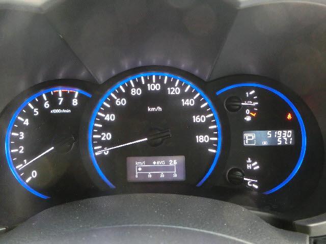 日産 エルグランド 350ハイウェイスター4WD ツインサンルーフ 全方位モニタ