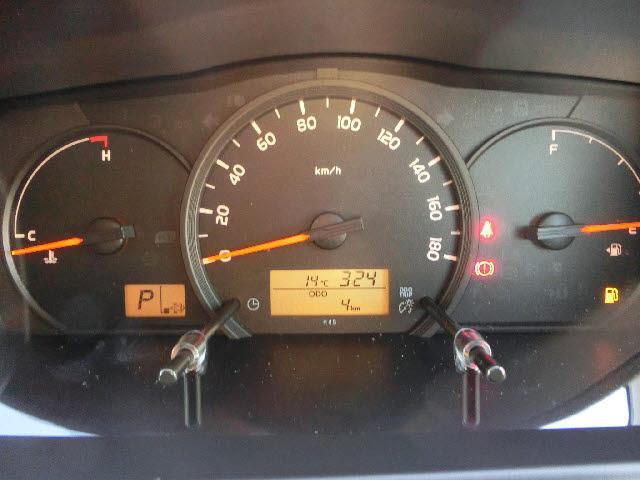 トヨタ レジアスエースバン ロングDX GLパッケージ4WD 寒冷地仕様 ディーゼル
