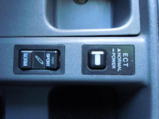 トヨタ ランドクルーザープラド SXワイド 4WD 社外アルミ