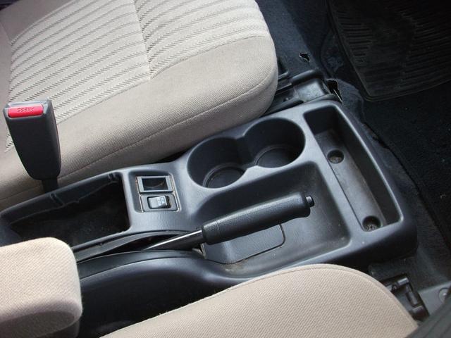 スバル ディアスワゴン クラシック スーパーチャージャー CAT 4WD