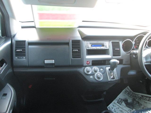 ホンダ クロスロード 20X 4WD