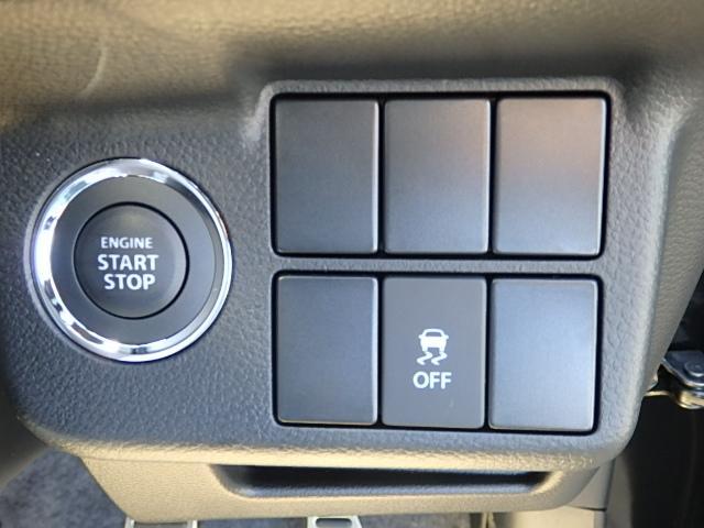 スズキ アルトワークス ベースグレード 4WD ターボ 5MT 届出済未使用車